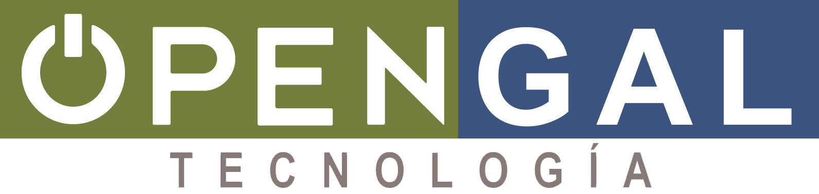 Opengal Tecnología